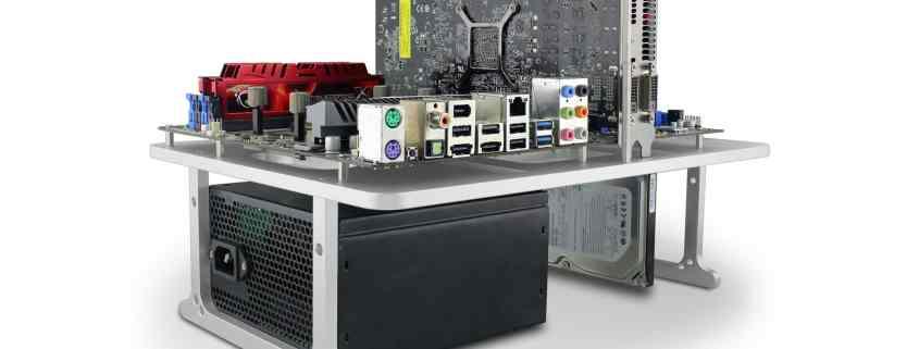 bc1-025-275-hardware