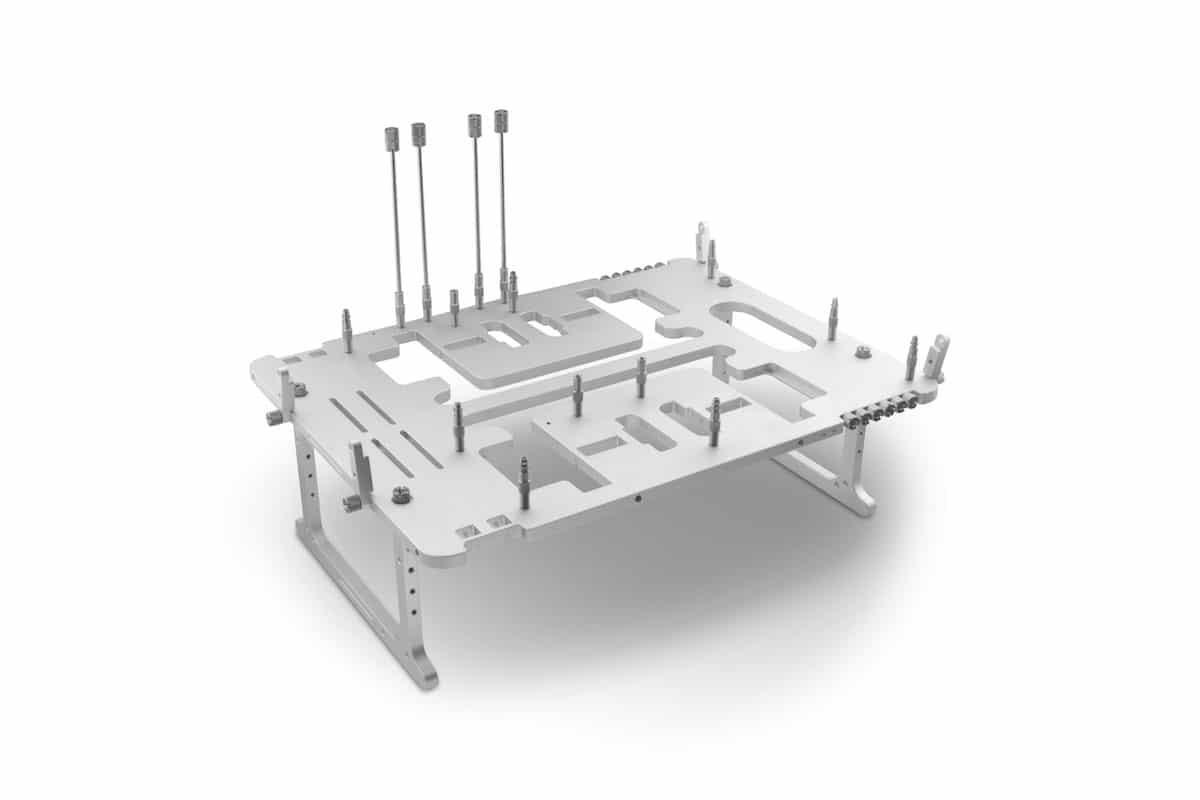 open-benchtable-bc1-assm-025-025.jpg