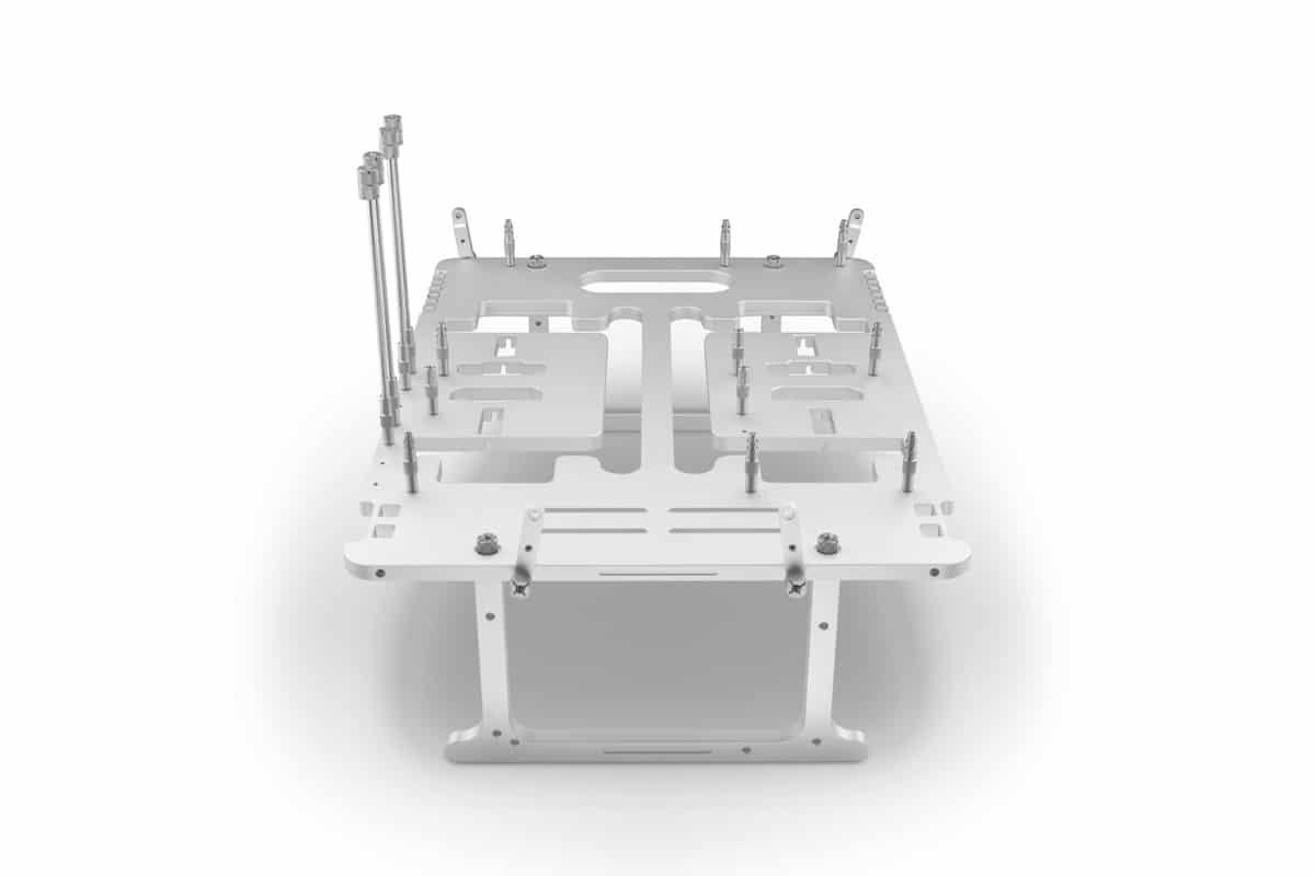 open-benchtable-bc1-assm-025-270.jpg