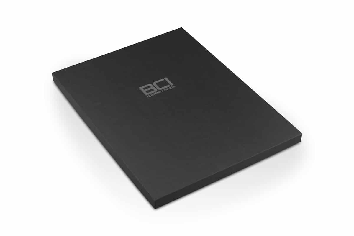 open-benchtable-bc1-box-025-325.jpg