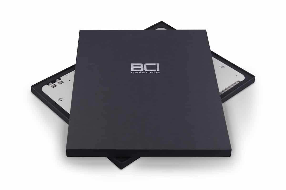 open-benchtable-bc1-pack-025-000.jpg