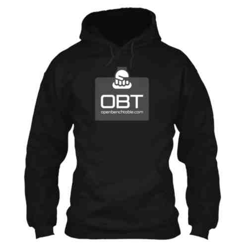 hoodie-black-openbenchtable