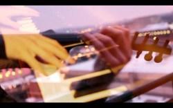 "Katy Perry ""Dark Horse"" Violin Cover by SVET"