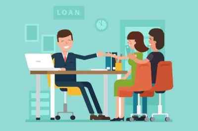 Online Installment Loans - OpenCashAdvance.com