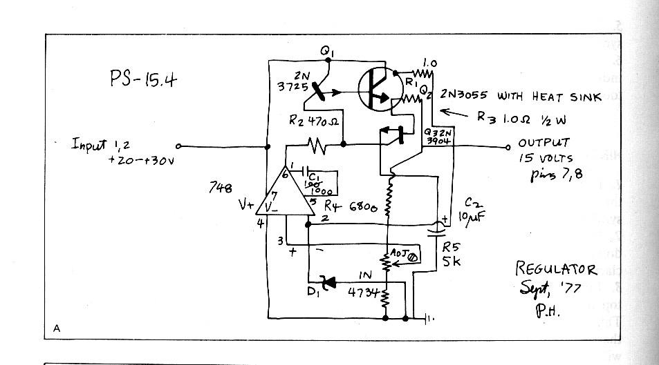 wiring diagram example myboatmanualcom