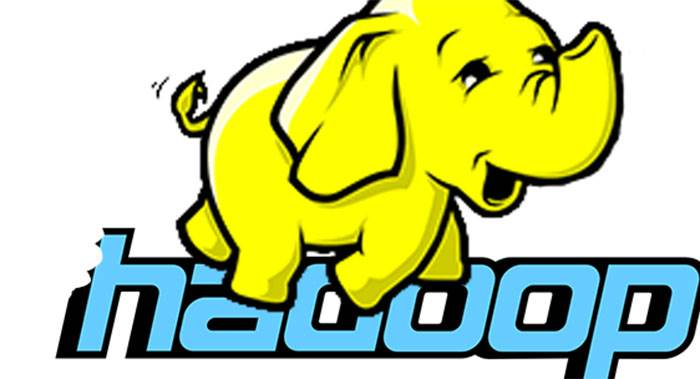 What Is Hadoop Cluster  Ecosystem? - OpenCirrus