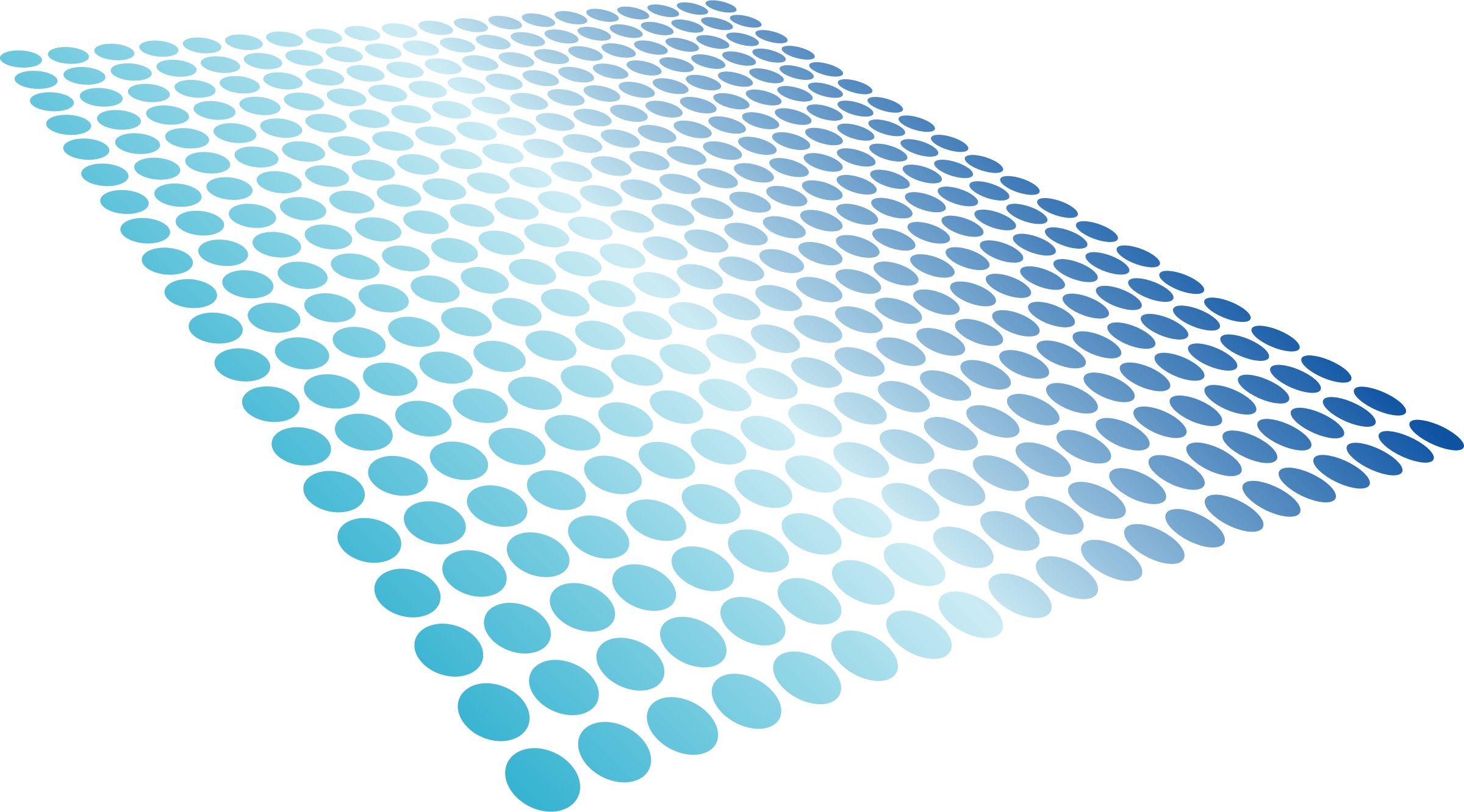 Vector Background Sky Blue Png Clipart Dots In Perspective