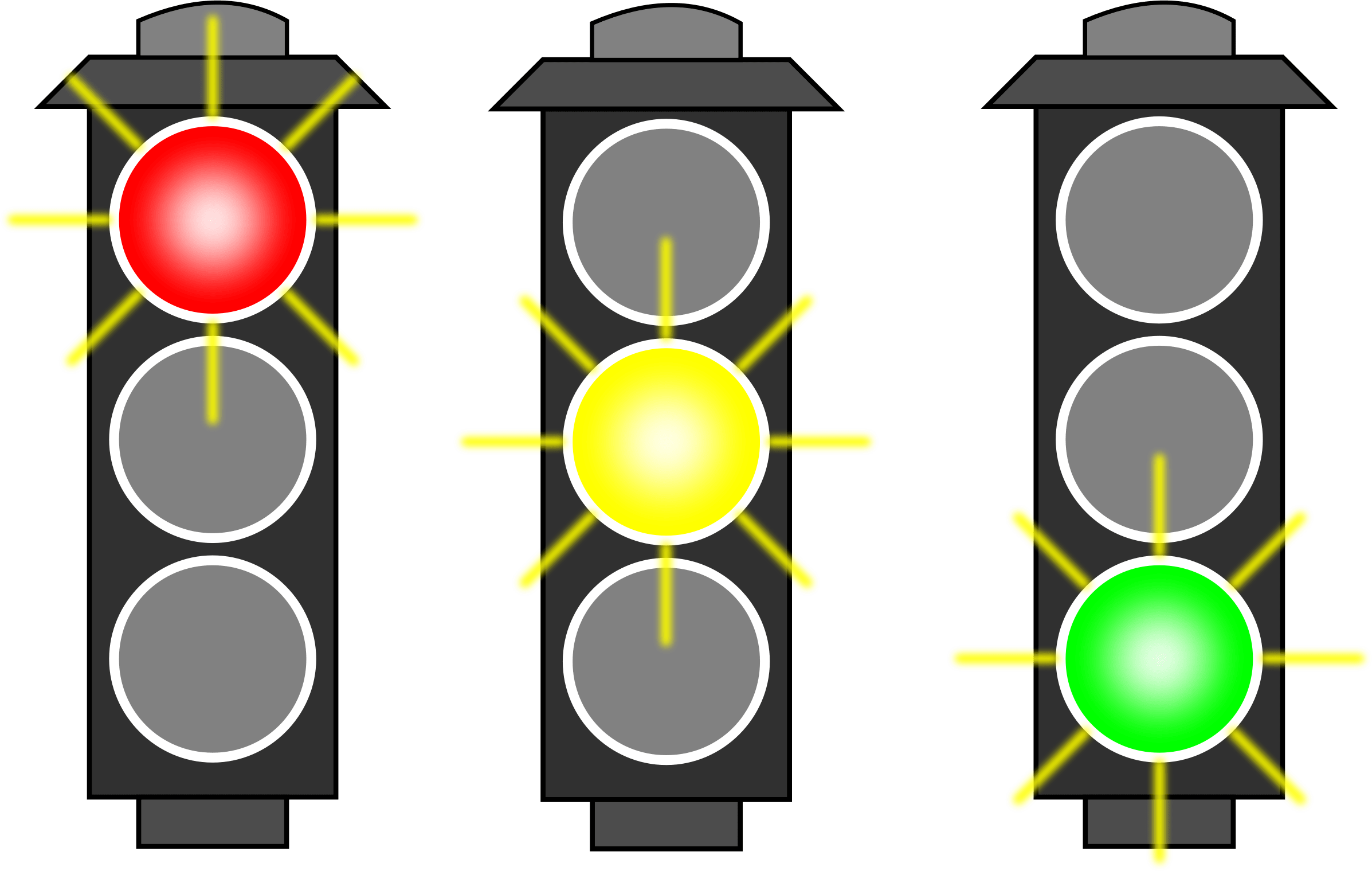 Light Switch Icon Png Clipart Traffic Light Ryg