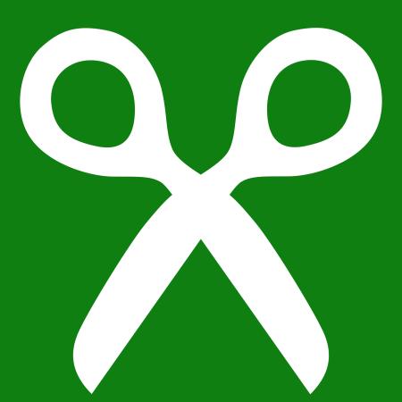 Uno Free Microsoft Office