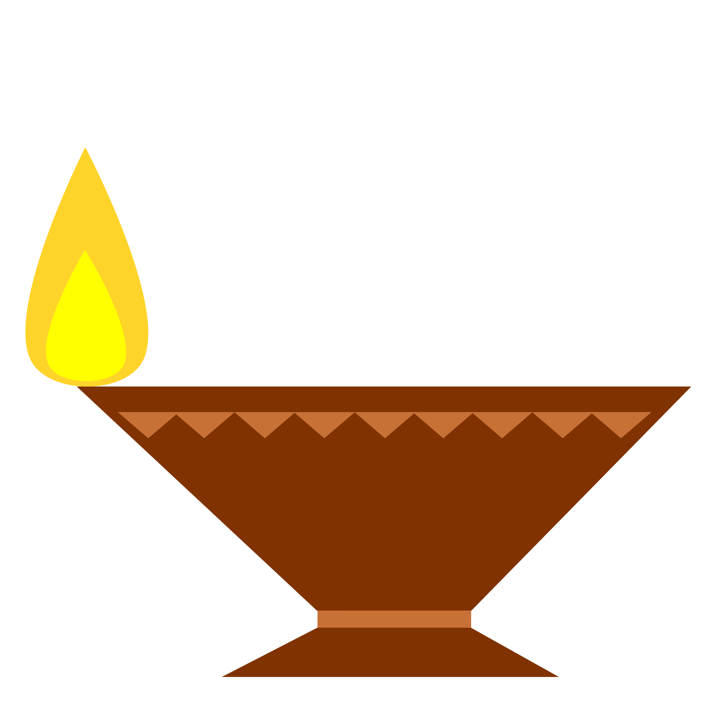 Diwali Crackers Png Clipart Lamp Diya For The Festival Of Deepavali