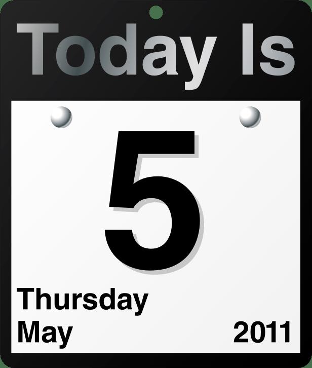 Who Created Calendar February January 2018 S M T W T F S 14 15 February Calendarcom Clipart Quot;today Isquot; Calendar