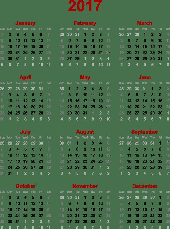 Calendar Public Holidays Qld Public Holidays In Queensland Australia In 2018 Office Clipart 2017 Calendar
