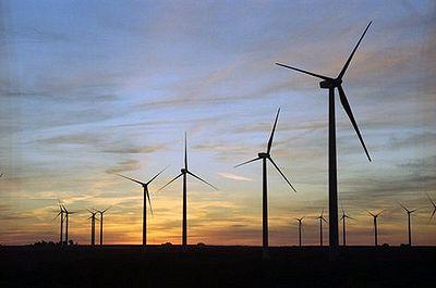 Wallpaper Falling Down Wind Energy Open Energy Information