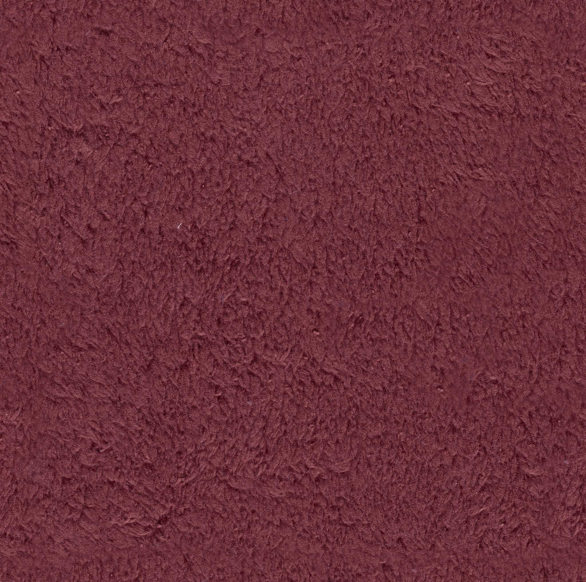 Carpet Texture Carpet Vidalondon