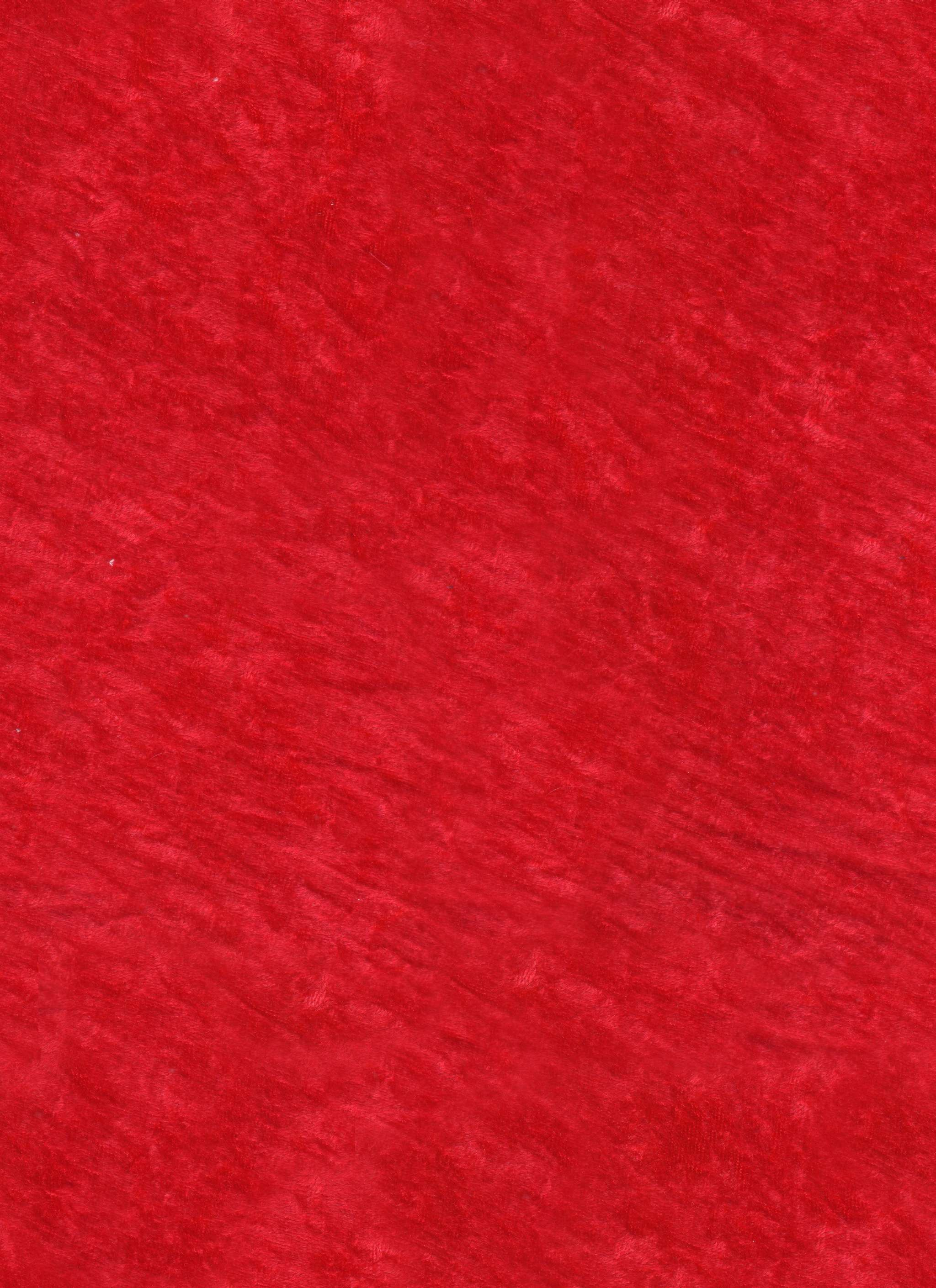3d Wallpaper Pack Free Download Fabric Velvet Red Seamless Texture With Normalmap