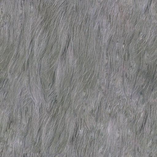 3d Tile Wallpaper 2048x2048 Tiling Beast Fur Texture Opengameart Org
