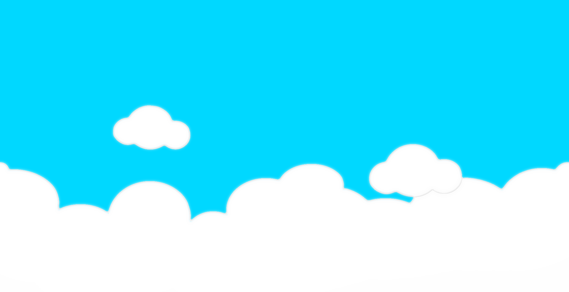Create Name Animation Wallpaper Cartoony Cloud Images Opengameart Org