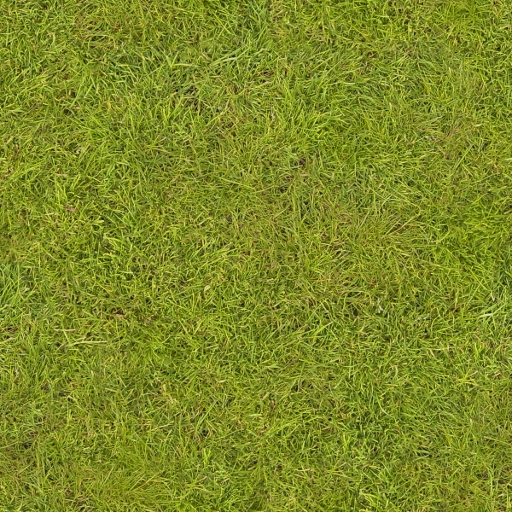 Blender 3d Wallpaper Grass 001 Opengameart Org