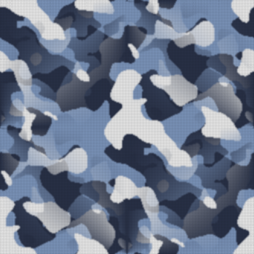 Military Camouflage Wallpaper Hd P0ss S Texture Pack 1 Weave Pattern Camo Blue Png