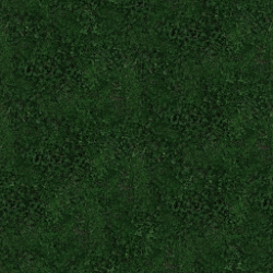 3d Colour Wallpaper Free Download 30 Grass Textures Tilable Opengameart Org