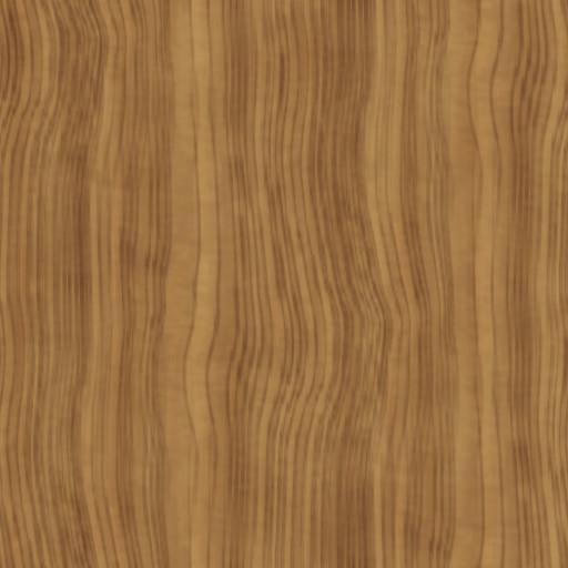 3d Wallpaper For Kitchen Wood Texture Tiles Opengameart Org