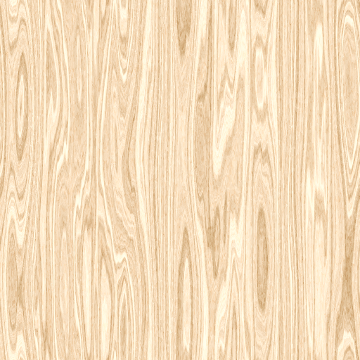 Hd Wallpaper Pack 5 Wood Textures Opengameart Org