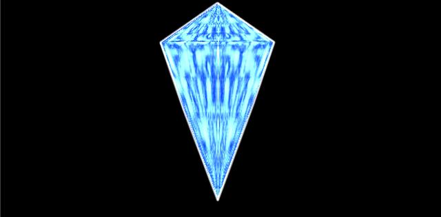 ice11