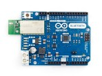 Arduino BT (Bluetooth)