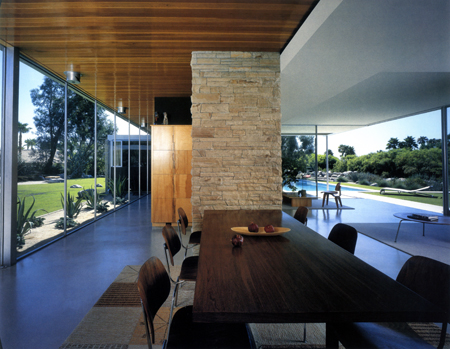 Falling Water House Wallpaper Perfect Elegance Architecture Kaufmann House Palm