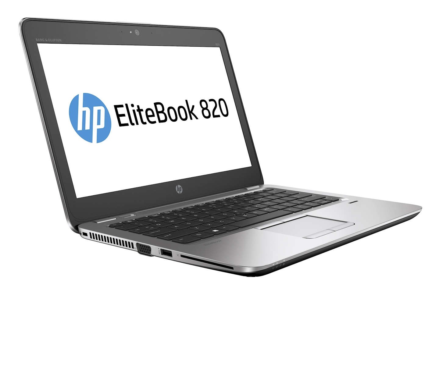 Pc Bureau Professionnel Hp Hp Elitebook Ordinateur Portable 820 G3 Z8j19aw
