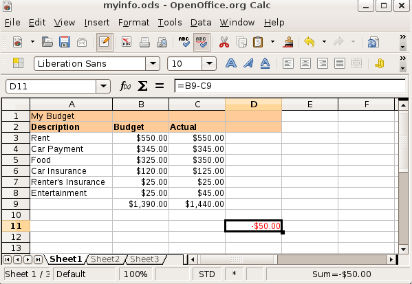 General Ledger Excel Templates Create A Spreadsheet Openoffice Documents