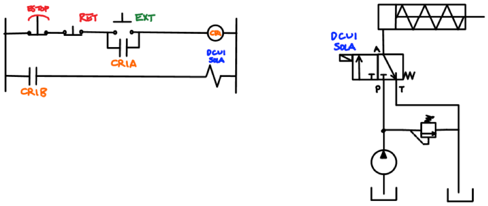 how to wire push button switch 15 how to wire a push button switch