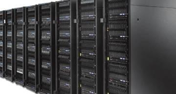 Puppet Data Centre Automation Solution, Part 2: User & Group Management
