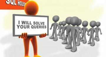 Better Queries with MySQL, Part 1