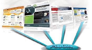 WordPress Plugin Development Basics