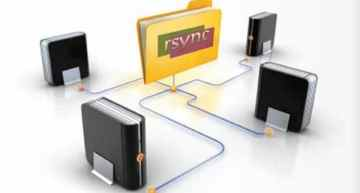 Backups and More with rsync
