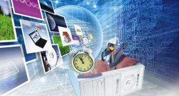 VMWare Player, VirtualBox, KVM: Finding Virtualisation Software that Fits