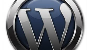 Supercharge Your Self-Hosted WordPress Blog with Nginx & FastCGI