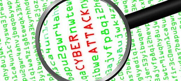 Nasscom and Symantec cybersecurity courseware in India