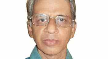 M.Sc. in FOSS from Anna University: AU-KBC's C. N. Krishnan Throws Some Light