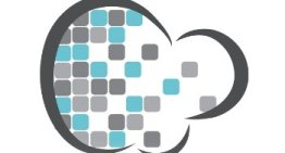PiCloud — An Easy Way To the Cloud