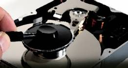 Data Recovery in Linux, Part-1