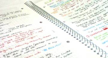 Dealing with WordPress Post Revisions