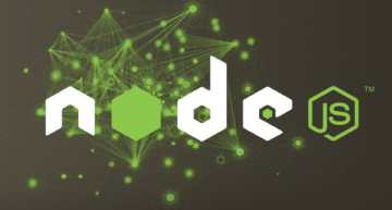 Developing Applications Using Node.js
