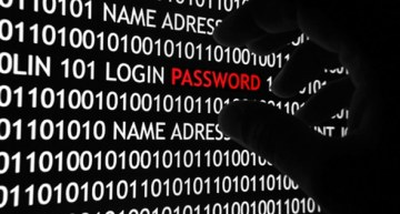 A Peek into the Top Password Managers