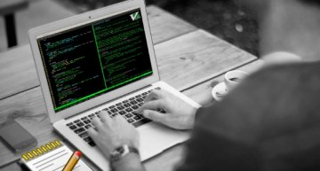 Vim text editor receives major update after a decade
