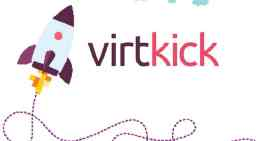 Virtkick Hassle-free Access to the Cloud