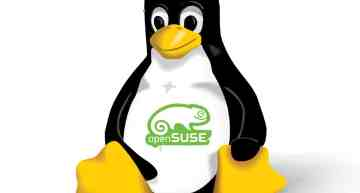 Upgrade openSUSE to the Latest Linux Kernel