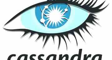 An Overview of Apache Cassandra