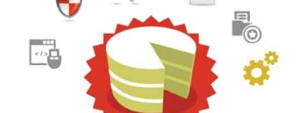 Cake PHPj